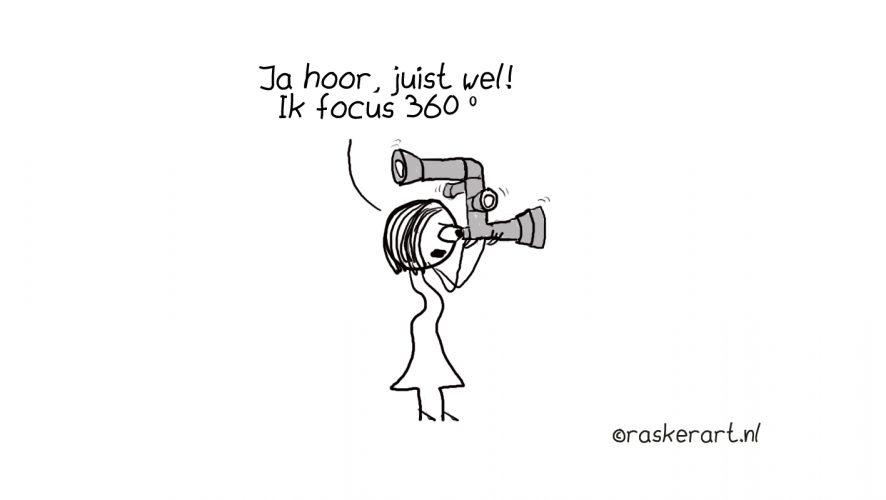 blog focus 18 7 17