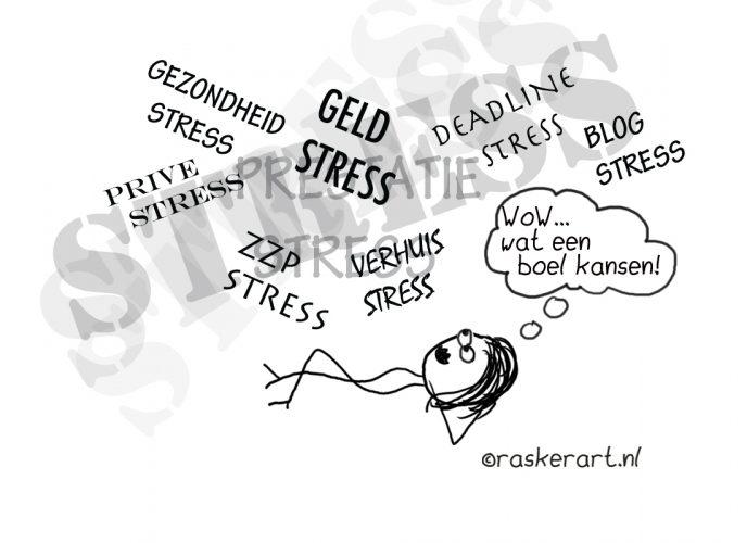 hoe ga ik om met stress 4 7 18